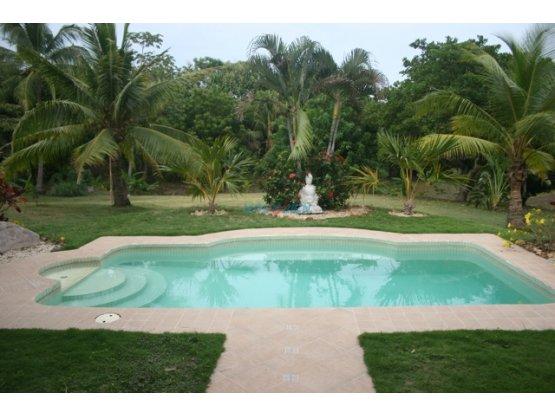 Cabañas Costa Esmeralda Negociable 6000 M2