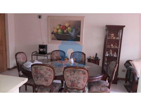 Apartamento 2 alcobas, Cl.14 - Ámbar