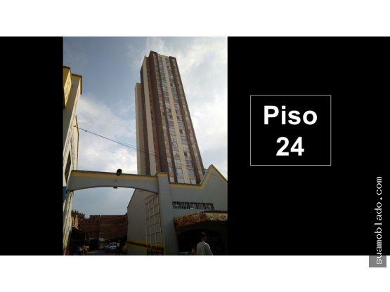Amoblado Por 1 mes, 2 habitaciones, Buenos Aires