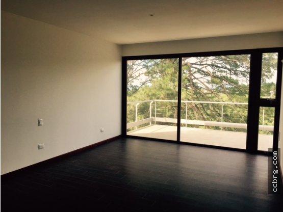 Casa  El Encanto de San Isidro,  zona 16