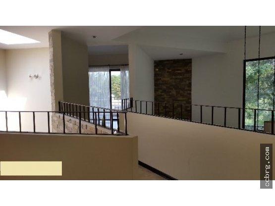 CityMax Antigua Casa Venta-Renta Quintas Don Pedro