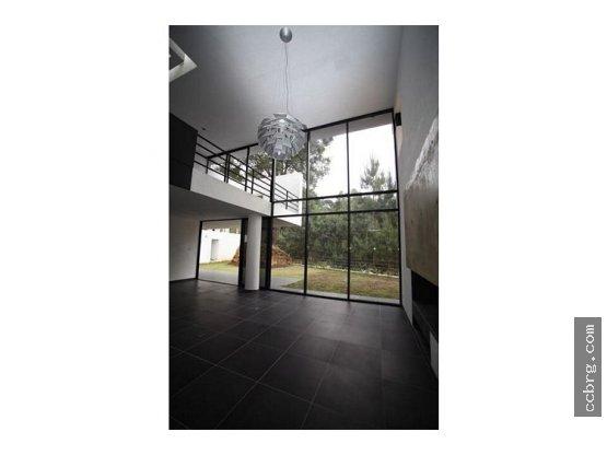 CityMax casa Exclusivo Residencial a San Lucas