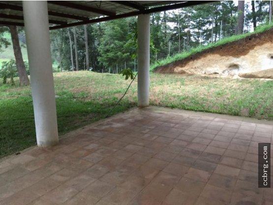 Citymax Antigua Casa Renta Sumpango Sacatepequez