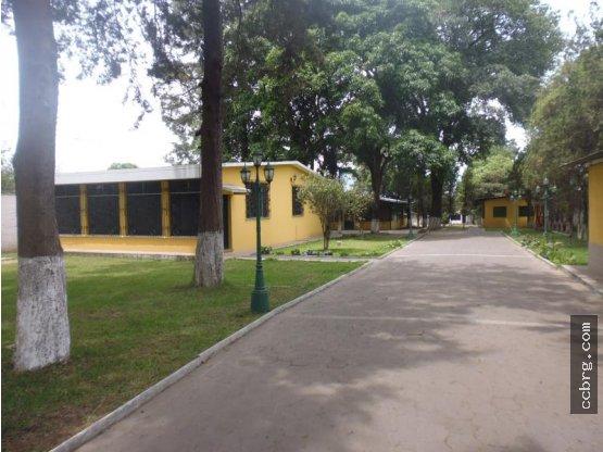 Citymax Antigua vende-renta casa colegio-oficinas