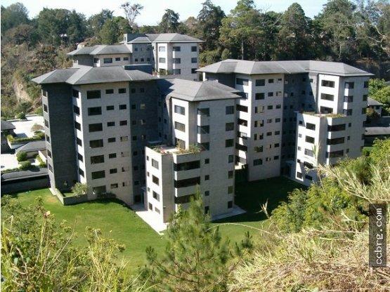 Apartamento Venta/Renta 2 habitaciones Z10