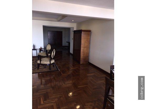 Apartamento en Venta, Zona 14, Villa Mayor