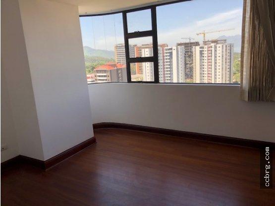 Apartamento en Venta/Alquiler, Zona 14, Mirage