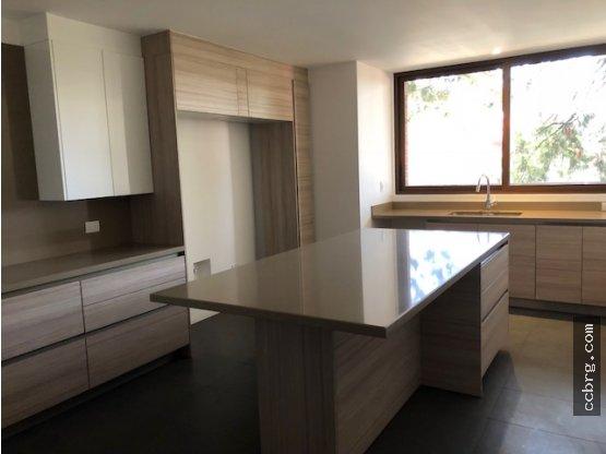 Apartamento en Venta/Alquiler, Zona 14, Avita