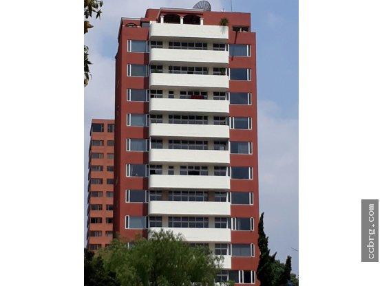Apartamento en Venta, Zona 14, Via Toscana