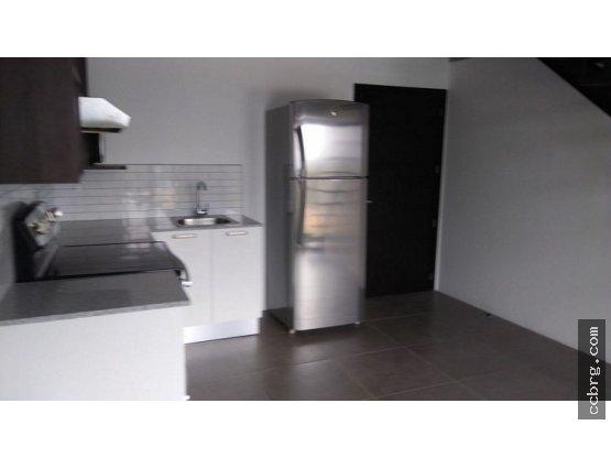 CityMax Diamond alquila apartamento NUEVO zona 10