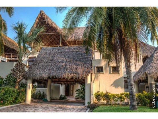 Linda casa en Marina del Sur en venta/alquiler