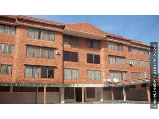 Hotel en venta Centro 19-642 RB