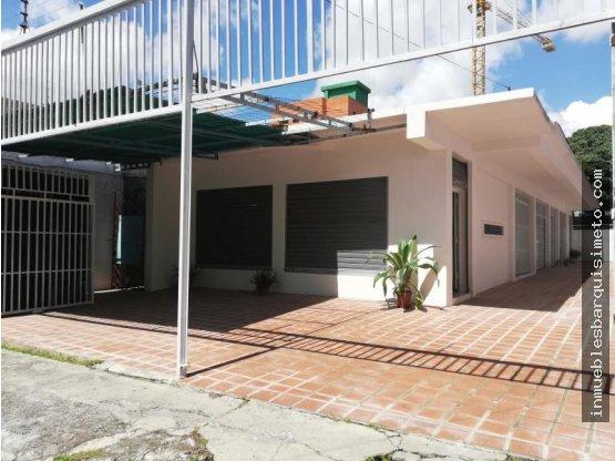 Local en Alquiler Barquisimeto Este 19-48 RB