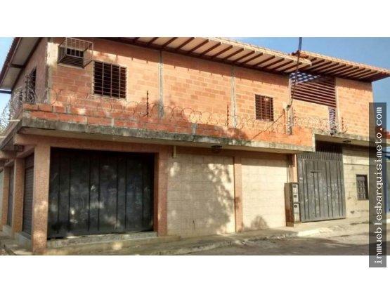 Local en venta Municipio Peña 19-594 RB