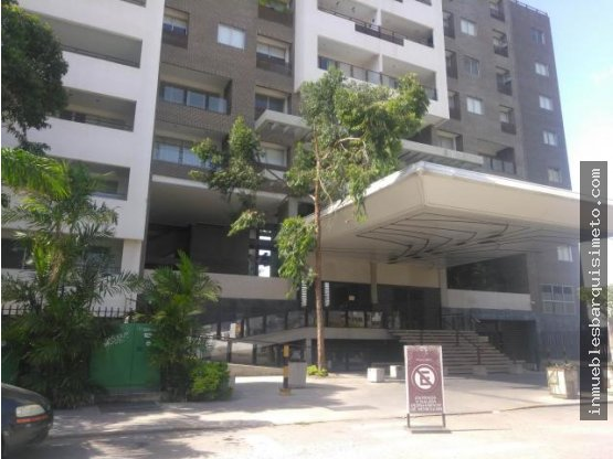 Apartamento en Venta Barquisimeto Este 19-510 RB