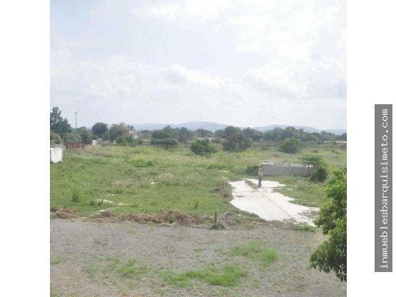 Terreno en Venta Barquisimeto Flex 19-480 MZ
