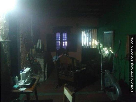 Local en Venta en El Placer 19-3490 RB
