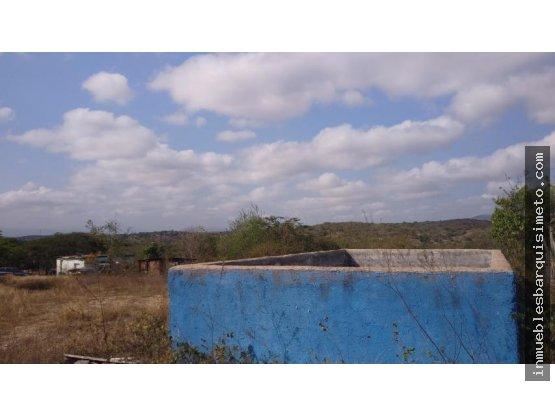 Terreno en Venta en Barquisimeto 19-3280 RB