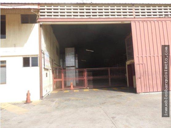 Comercial en Alquiler Barquisimeto 19-2165 VC