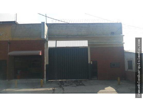 Comercial en Alquiler Barquisimeto 19-6340 VC