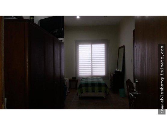 Casa en venta Barquisimeto 19-637 RB