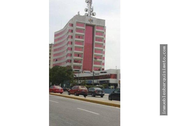 Local en Venta Barquisimeto Este 19-470 RB