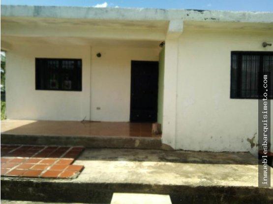 Espectacular Casa Granja codg Flex 19-898 Dh