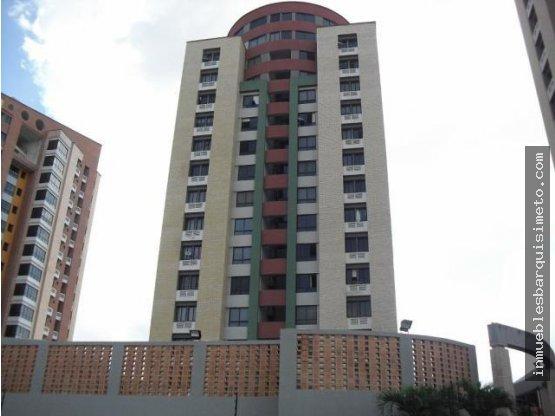 Apartamento en Venta Barquisimeto Este 19-556 RB