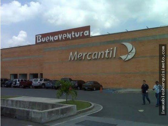 Local en Venta Centro 19-284 RB
