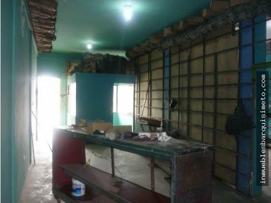 Comercial en Alquiler Barquisimeto 19-3884 VC