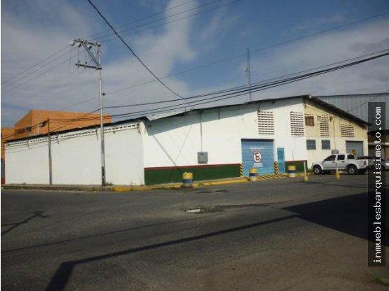 Local en Venta Barquisimeto 19-348 RB