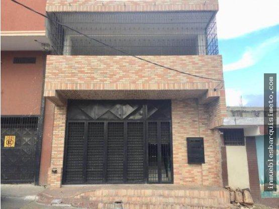 Edificio en Venta en San Felipe 19-2680 RB