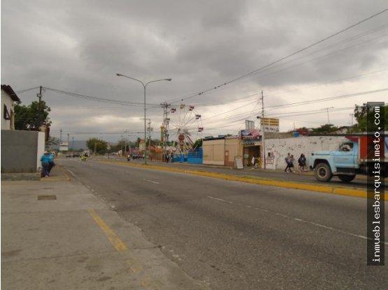 Local en Venta en Barquisimeto 19-2131 RB