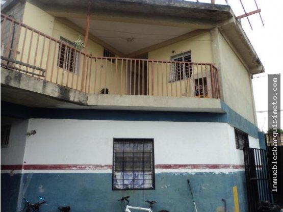 Oficina en Venta en Barquisimeto 19-2072 RB