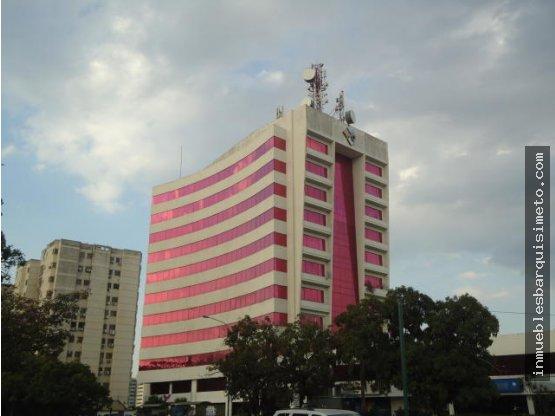 Oficina en Venta en Barquisimeto Este 19-3506 RB