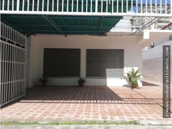local en Alquiler Barquisimeto Este 19-42 RB