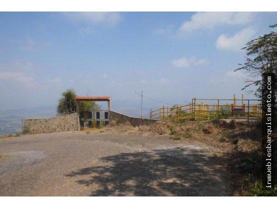 Terreno en Venta en Municipio Torres 19-2737 RB