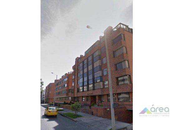 Hermoso Apartamento. Bogotá, Cundinamarca