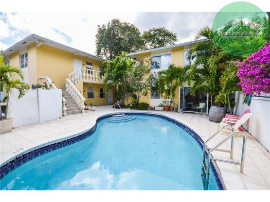 Bello Departamento Fort Lauderdale Florida