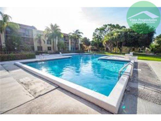 Luminosa Casa  Deerfield Beach Florida