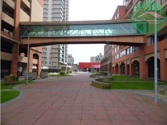 Inversionistas Oficina 6% Renta anual Concepción
