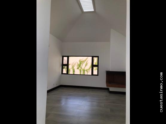 Casa en venta en Elgin II Zona 13 (+2)