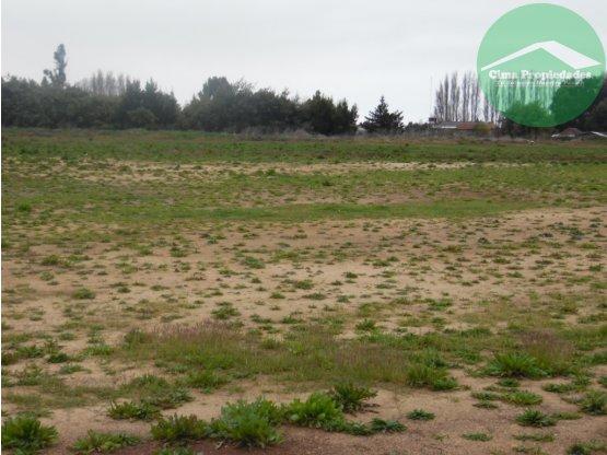 Terrenos Comercial Habitacional desde 7.000 m2