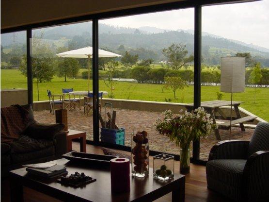 Casa en arriendo, PRADERA DE POTOSI Cundinamarca