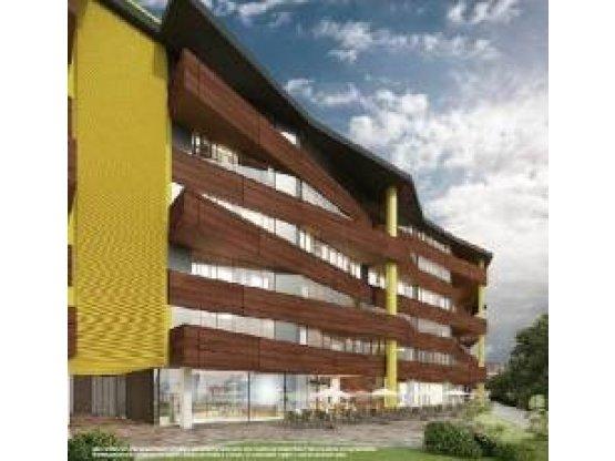 Edificio en venta, AVENIDA EL DORADO, Bogotá