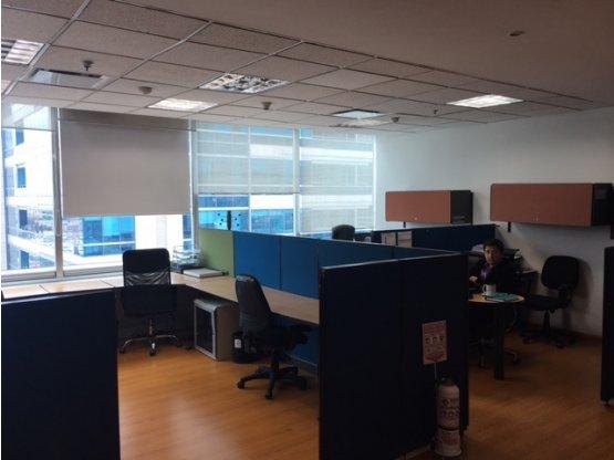 Oficina en venta,SANTA BARBARA, Bogotá