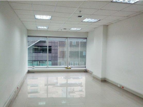 Oficina en venta - arriendo, SALITRE Bogotá