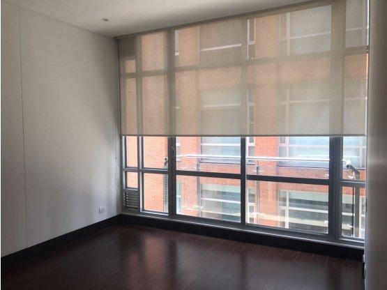 Apartamento en Arriendo, CHICO, Bogota