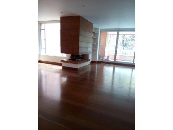 Apartamento en Venta, LA CABRERA, Bogota
