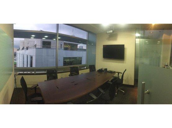 Oficina en Arriendo, LA CABRERA, Bogota